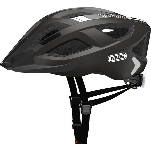 Abus ADURO 2.0 - Fahrradhelm