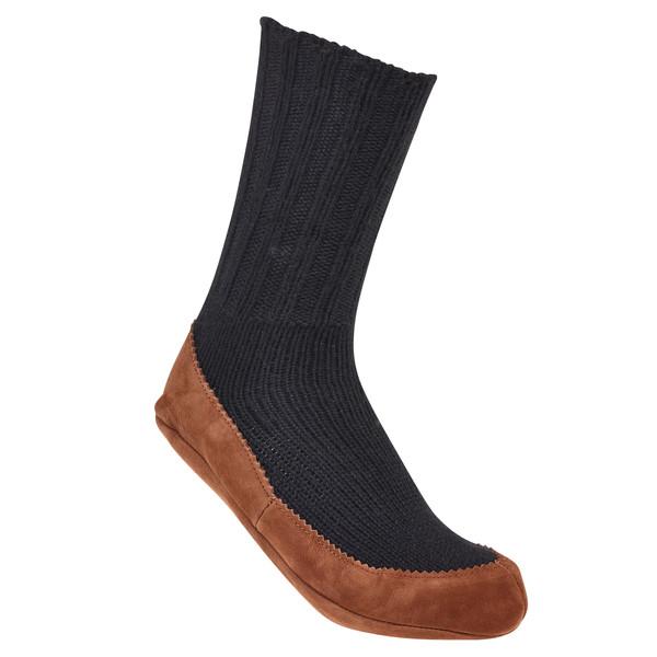 Falke Cottage Socke Männer - Hüttenschuhe
