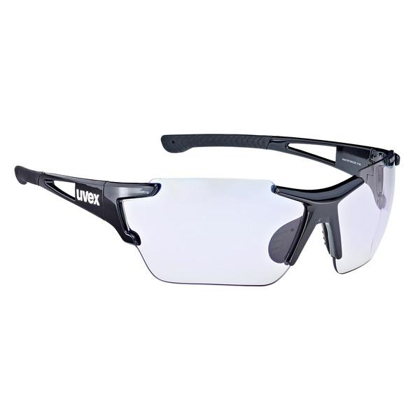 Uvex UVEX SPORTSTYLE 803 Unisex - Sportbrille