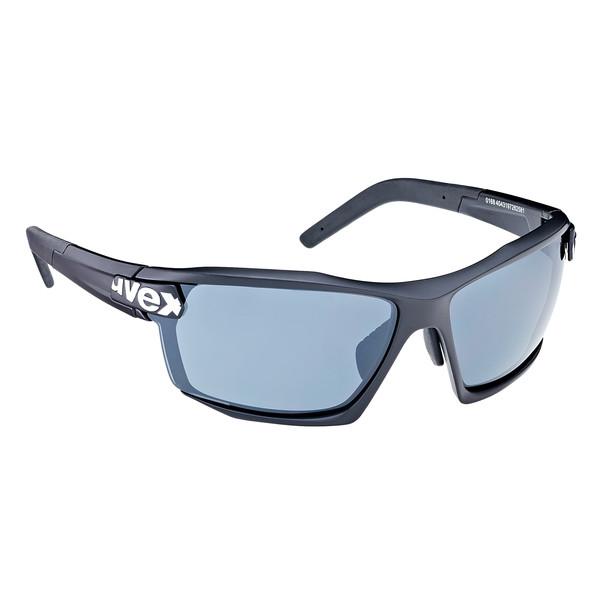 Uvex SPORTSTYLE 113 - Sportbrille
