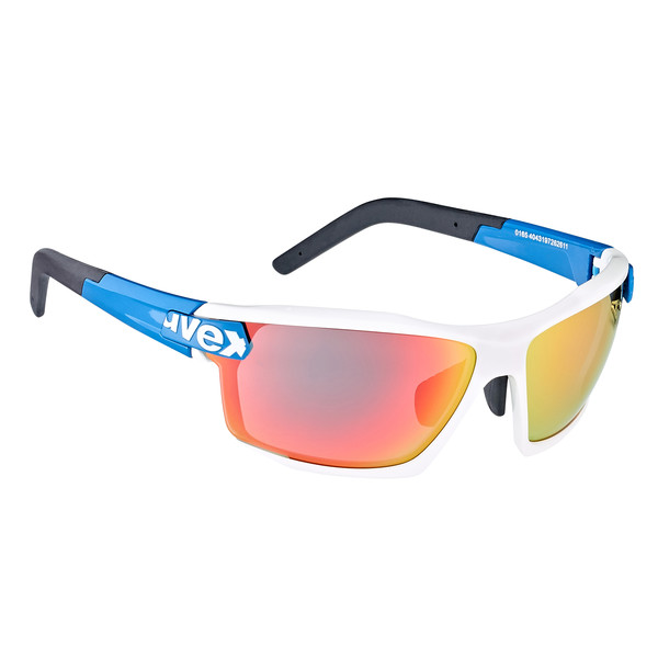 Uvex Sportstyle 113 - Sportbrille
