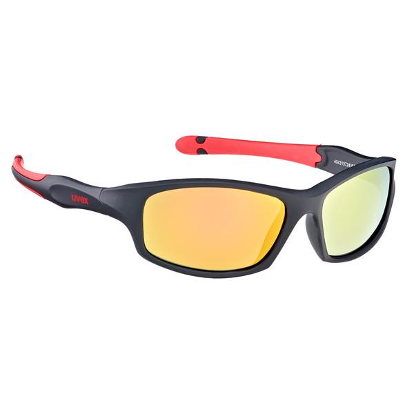 Uvex UVEX SPORTSTYLE 507 Unisex - Sonnenbrille