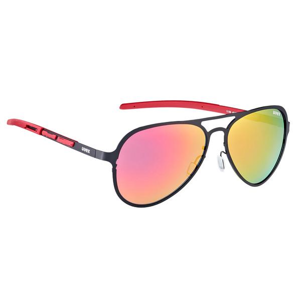 Uvex lgl 30 Pola - Sonnenbrille
