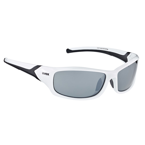 Uvex Sportstyle 211 - Sportbrille
