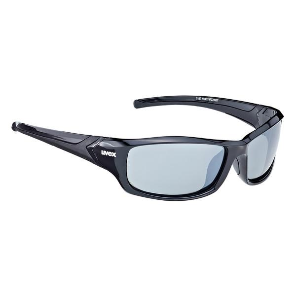 Uvex SPORTSTYLE 211 - - Sportbrille