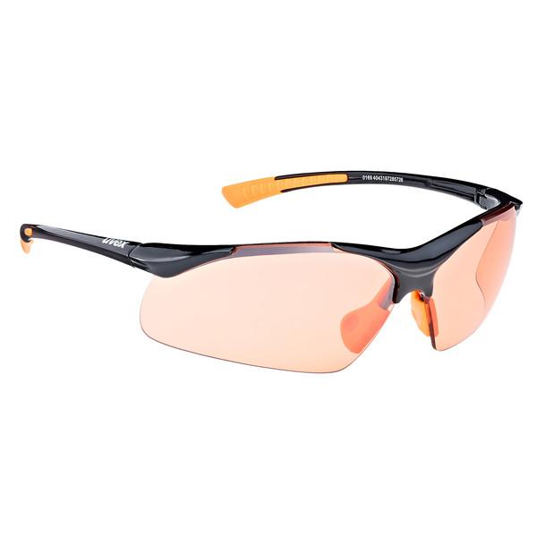 Uvex UVEX SPORTSTYLE 223 Unisex - Sportbrille