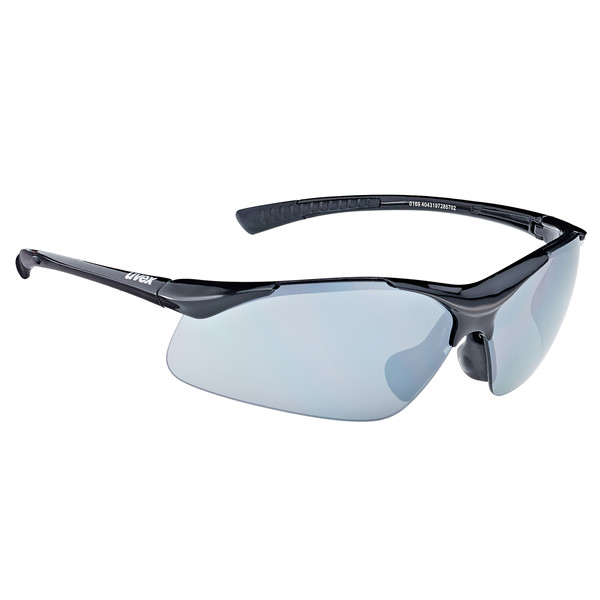 Uvex SPORTSTYLE 223 - Sportbrille
