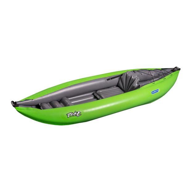 Gumotex Twist 1 - Schlauchboot