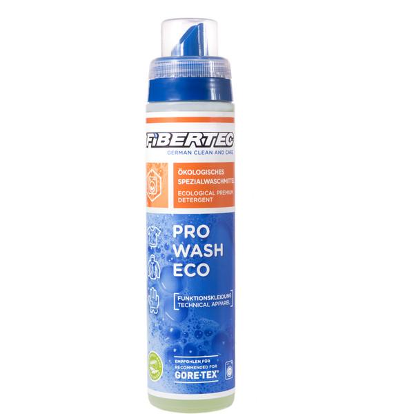 Pro Wash Eco