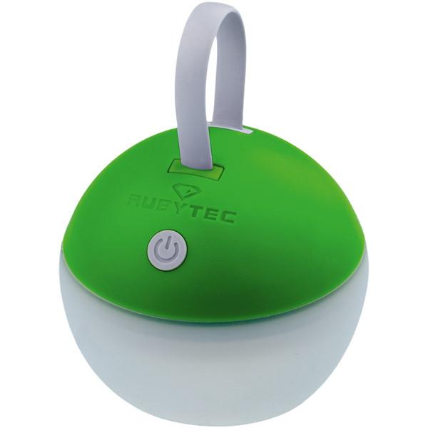 Rubytec BULB USB Lantern - Laterne