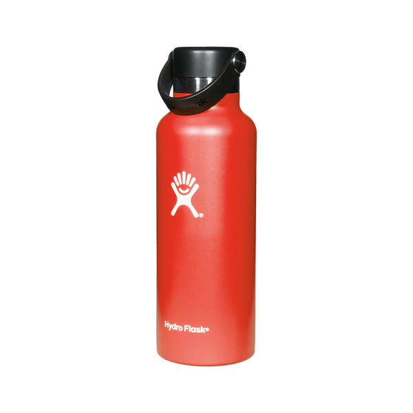 Hydro Flask 18 OZ STANDARD MOUTH - Trinkflasche