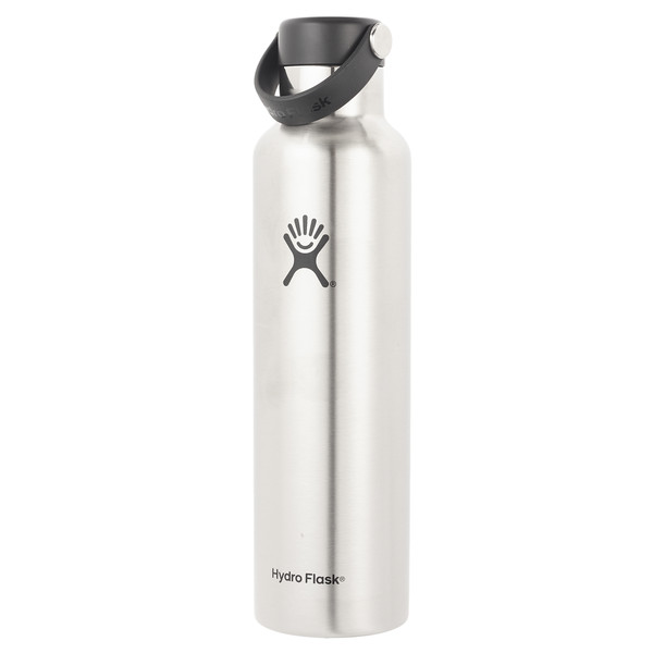 Hydro Flask 24 OZ STANDARD MOUTH - - Trinkflasche
