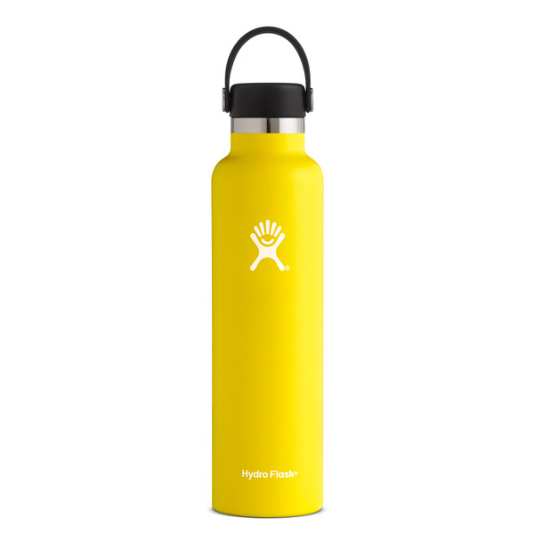 Hydro Flask 24 OZ STANDARD MOUTH - Trinkflasche