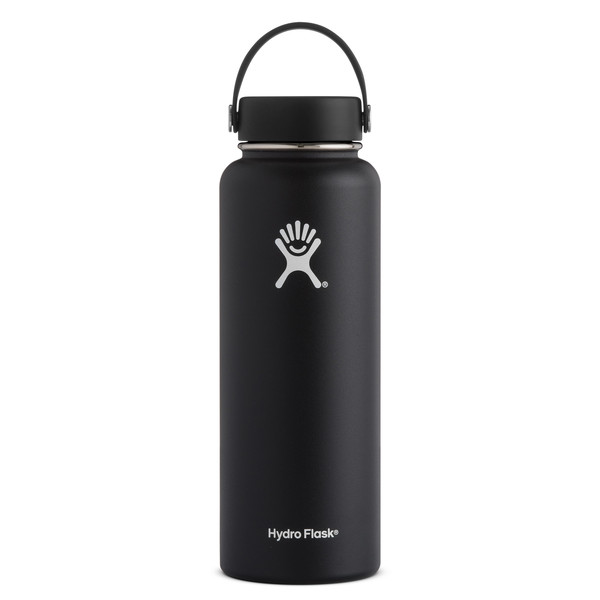 Hydro Flask 40 oz Wide Mouth - Trinkflasche