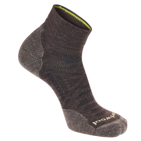 Smartwool PHD OUTDOOR LIGHT MINI Männer - Wandersocken