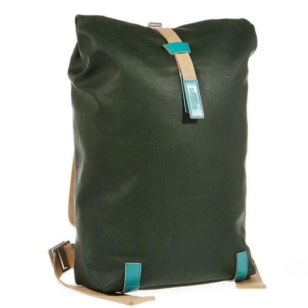 Pickwick Daypack L