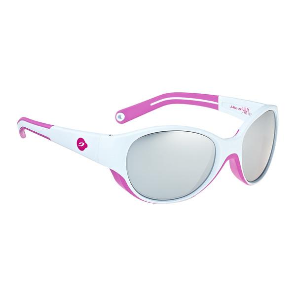 Julbo LILY Kinder - Sonnenbrille