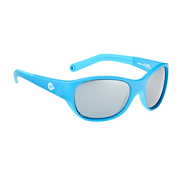 Julbo LUKY Kinder - Sonnenbrille
