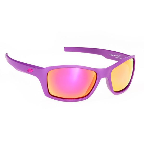 Julbo EXTEND 2.0 Kinder - Sonnenbrille