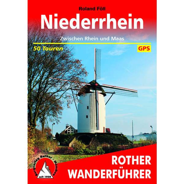 BvR Niederrhein