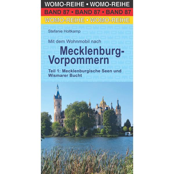Womo 87 Mecklenburg-Vorpommern West