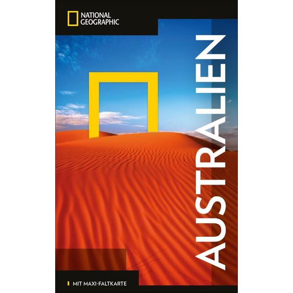 NG dt. Australien