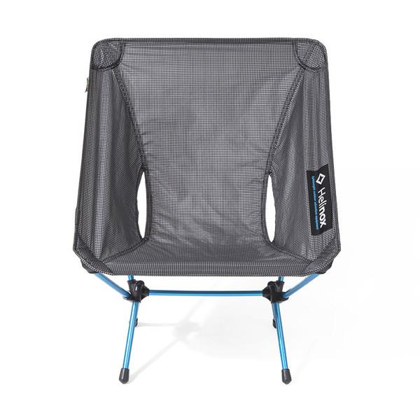 Ultraleicher Stuhl