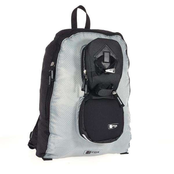 Mini Satteltasche/ Rucksack