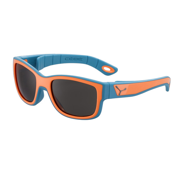 Cébé S'trike Kinder - Sonnenbrille