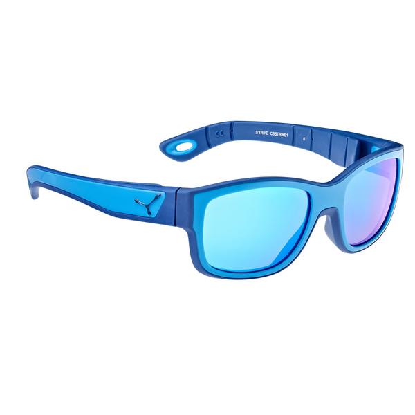 Cébé S' TRIKE Kinder - Sonnenbrille