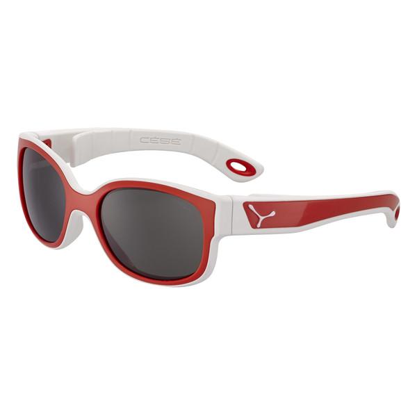 Cébé S'pies Kinder - Sonnenbrille