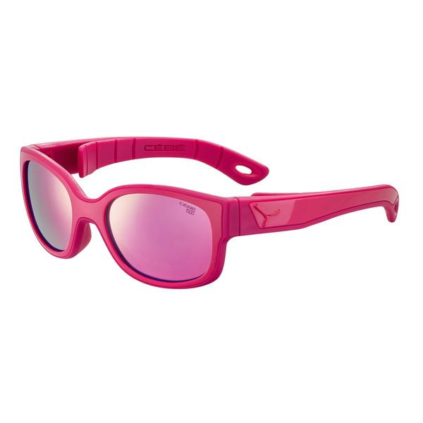 Cébé S' PIES Kinder - Sonnenbrille