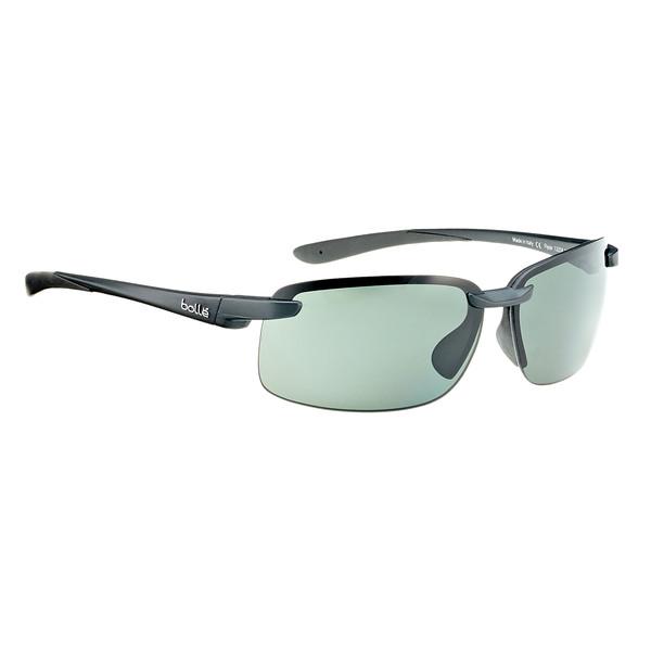 Bolle FLYAIR - Sportbrille