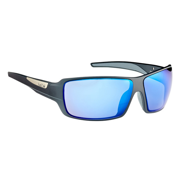 Bolle CARY - - Sportbrille