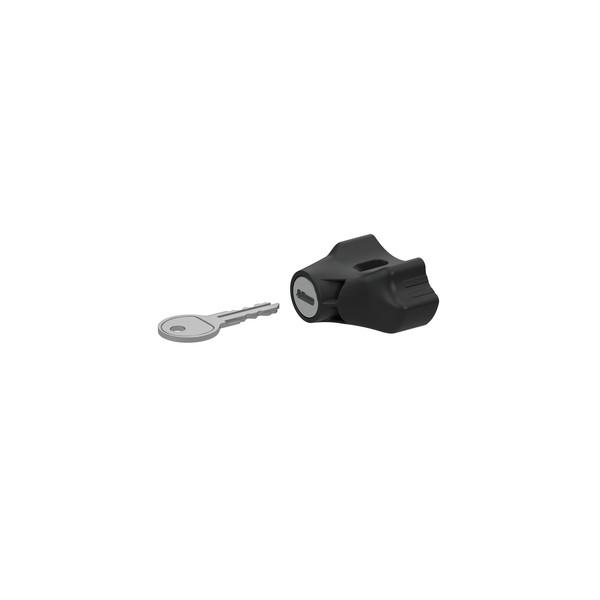 Thule Chariot Lock Kit - Fahrradzubehör