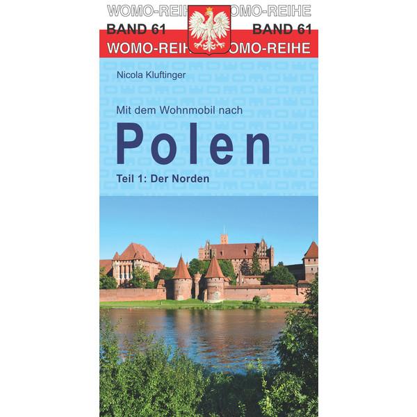 Womo 61 Polen - der Norden
