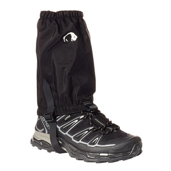 Gaiter 420 HD Short