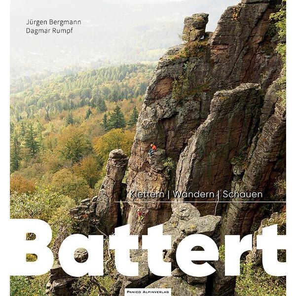 Battert