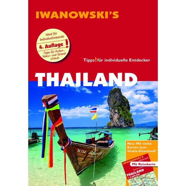 Iwanowski Thailand