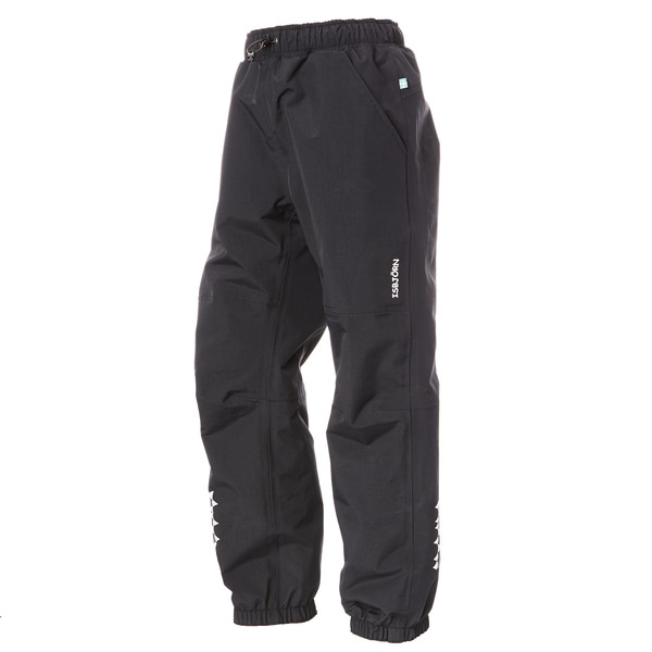Isbjörn Light Weight Rain Pant Kinder - Regenhose