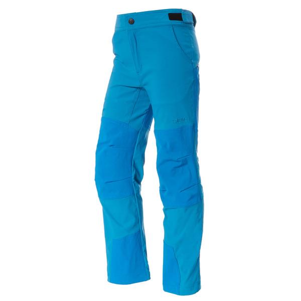 Isbjörn Trapper Pants II Kinder - Trekkinghose