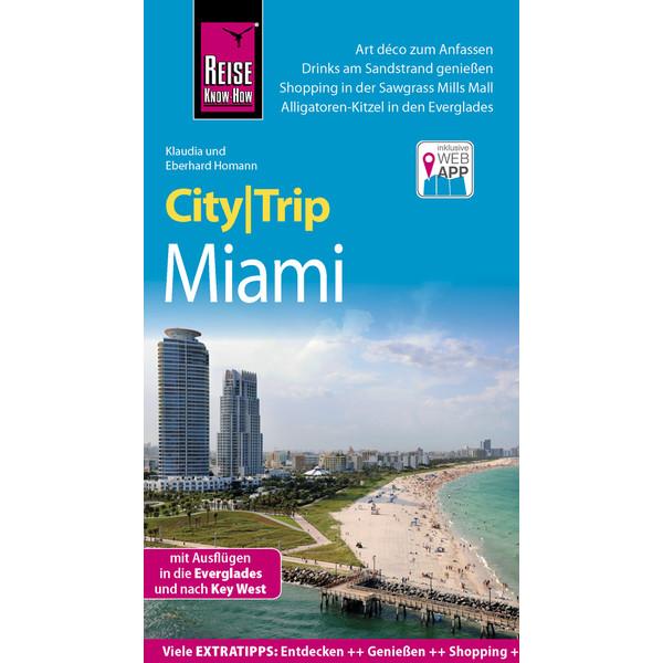 RKH CityTrip Miami