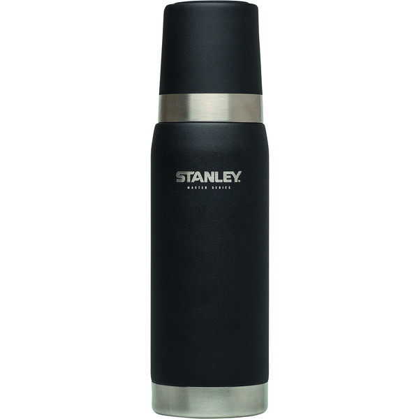 Stanley Master Vacuum Bottle - Thermokanne