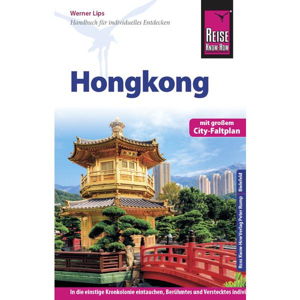 RKH Hongkong