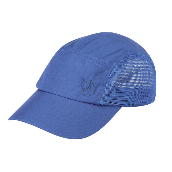 Fjällräven HIGH COAST VENT CAP Unisex - Mütze