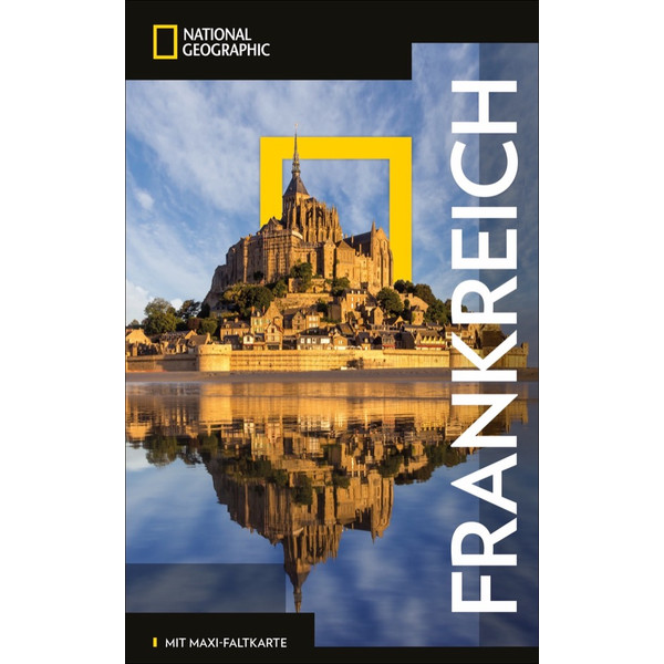NG dt. Frankreich