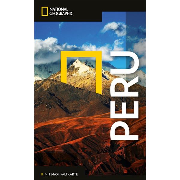 NG DT. PERU