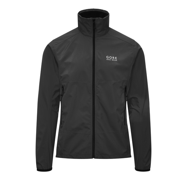 Gore Wear GBW GWS Jacket Männer - Fahrradjacke