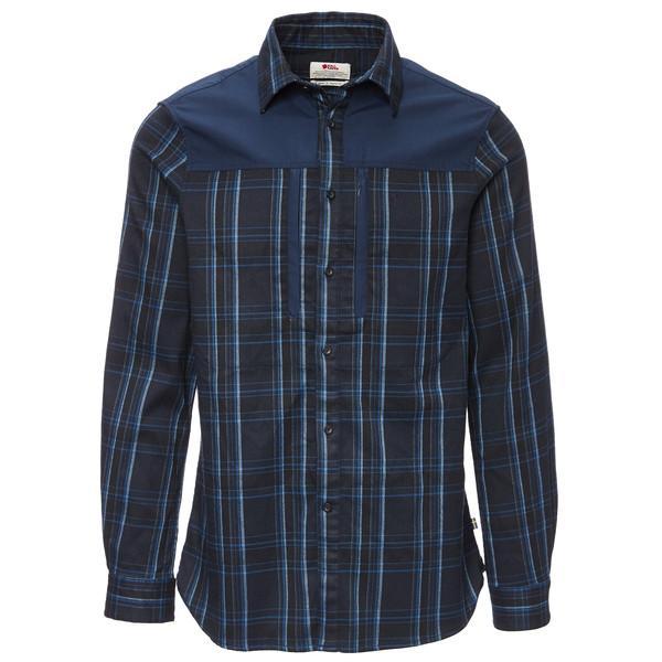 Singi Pro Shirt LS