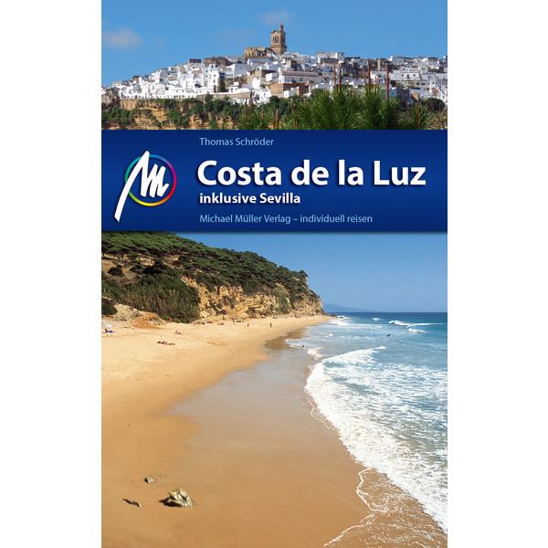 MMV Costa de la Luz